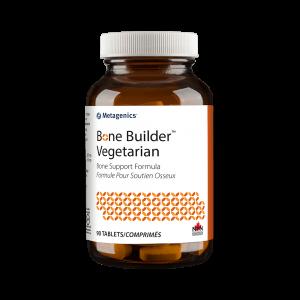 Bone Builder Vegetarian - Canada