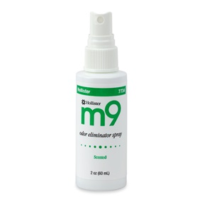 Hollister m9 Odor Eliminator Spray