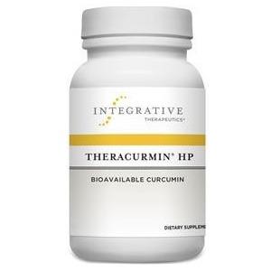Integrative Therapeutics Theracurmin HP Canada
