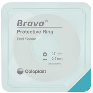 Coloplast 12035 | Brava Protective Ring