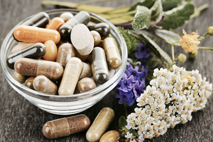 Ileostomy Nutrition Supplements You Need to Know About