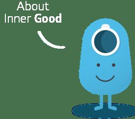 Inner Good Is Canada S Modern Online Provider Of Medical