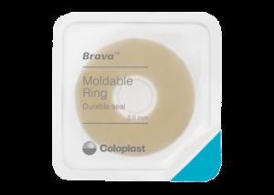 Coloplast 12042 - Brava Moldable Ring