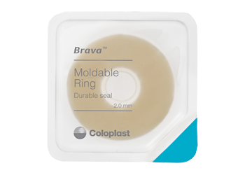 Coloplast 12042 - Brava Moldable Ring