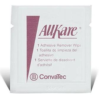 Convatec 37436 - AllKare® Adhesive Remover Wipe