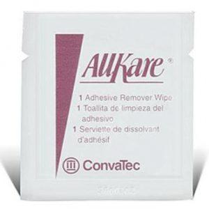 Convatec 37443 - AllKare® Adhesive Remover Wipe