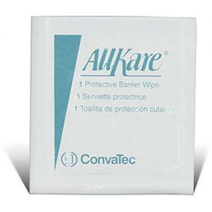 Convatec 037439 - AllKare® Protective Barrier Wipe