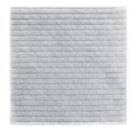 Convatec 420678 - Aquacel® Ag Extra Hydrofiber® Dressing