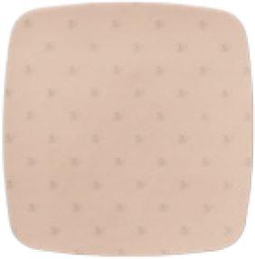 Convatec 420645 - Aquacel® Ag Foam Dressing (Sterile)