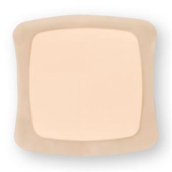 Convatec 420680 - Aquacel® Foam Dressing (Sterile)