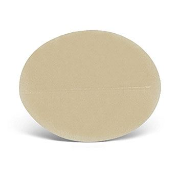 Convatec 187957 - DuoDERM® Extra Thin Hydrocolloid Dressing