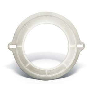 Convatec 401918 - Natura Irrigation Adapter Faceplate