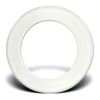 Convatec Natura® 404009 - Disposable 2 Piece Inserts