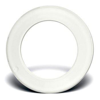 Convatec Natura® 404013 - Disposable 2 Piece Inserts