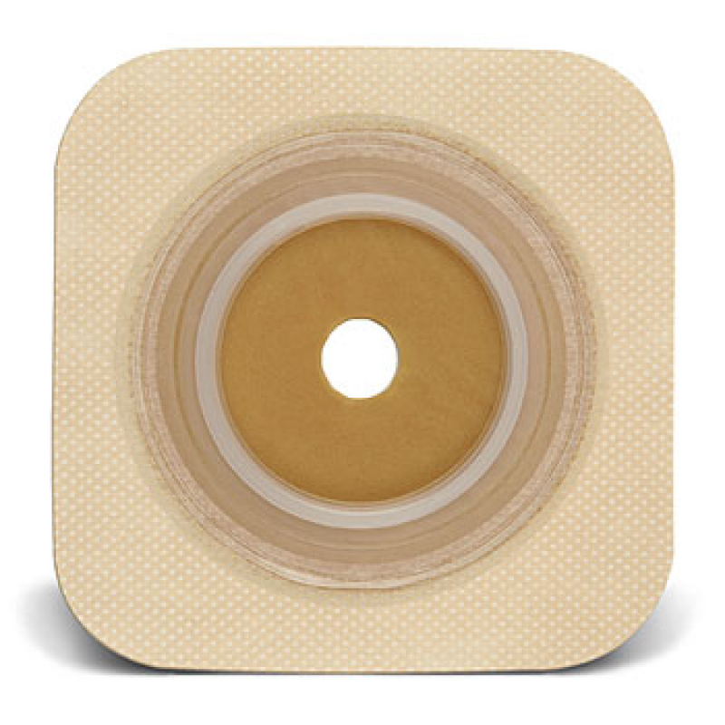 Convatec 125264 - Natura Cut-to-Fit Stomahesive Skin Barrier (Tan)