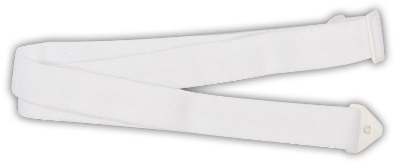 Convatec 175507 - Adjustable Ostomy Appliance Belt