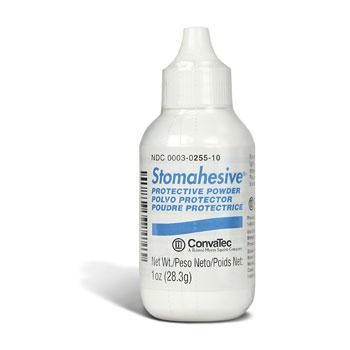 Convatec 025510 - Stomahesive® Protective Powder