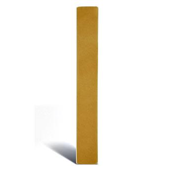 Convatec 25542 - Stomahesive® Strip