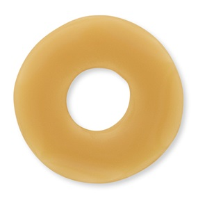 Hollister® 7805 - Adapt Flat Barrier Rings (Flextend Moldable Barrier)