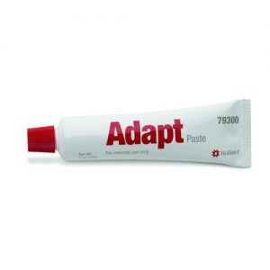 Hollister 79300 - Adapt Paste