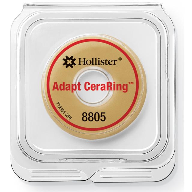 Hollister 8805 - Adapt CeraRing (Standard)