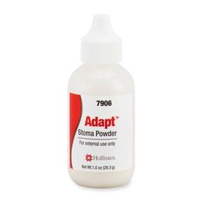 Hollister® 7906 - Adapt Stoma Powder