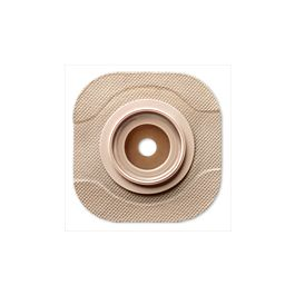 Hollister Ostomy Canada | Hollister 11506 - Pre-Cut 2-Piece Convex Skin Barriers (Border)