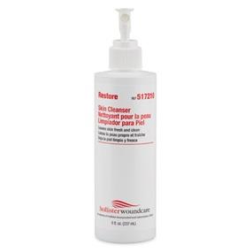 Hollister® 517210 - Restore Skin Cleanser