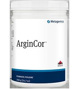 Metagenics ArginCor™
