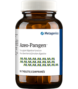 Metagenics Azeo-Pangen™