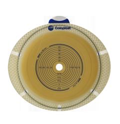 Coloplast 10104 - SenSura® Flex Xpro Baseplate