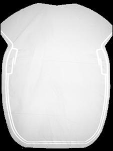 Colo-Majic Regular Biodegradable Flushable Liners (Bio C-02)