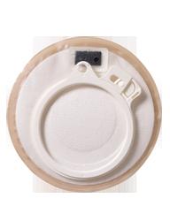 Coloplast 2802 - Assura 2-Piece Stoma Cap