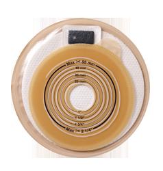 Coloplast 2501 - Assura Stoma Cap