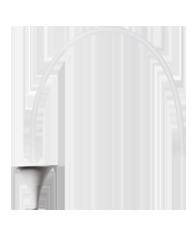 Coloplast 1110 - Assura Stoma Cone