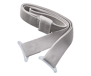 Coloplast® 00424 - Brava Belt for Sensura Mio (XXL)
