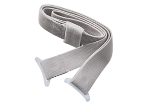 Coloplast® 00423 - Brava Belt for Sensura Mio (Standard)