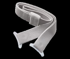 Coloplast® 00423 - Brava Belt for Sensura Mio (Standard)