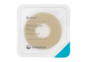 Coloplast 12030 - Brava Mouldable Ring