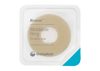 Coloplast 12039 - Brava Mouldable Ring