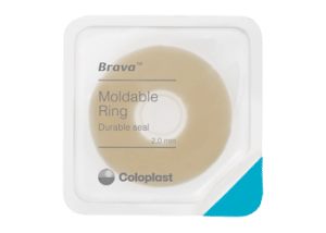 Coloplast 12045 - Brava Mouldable Ring
