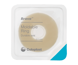 Coloplast 12047 - Brava Mouldable Ring
