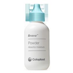 Coloplast 1907 - Brava Powder