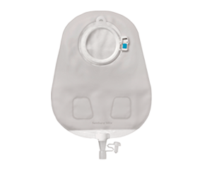 Coloplast 11496 - SenSura® Mio Click Urostomy Pouch