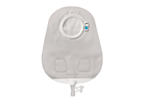 Coloplast 11498 - SenSura® Mio Click Urostomy Pouch