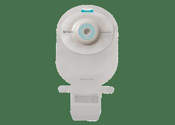 Coloplast® 16778 - SenSura Mio Convex Drainable Pouch