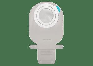 Coloplast® 12282 - SenSura Mio Flex Drainable Pouch