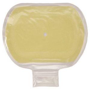 Convatec 839253 - Eakin Cohesive® Fistula & Wound Pouch