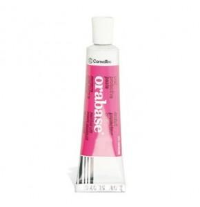 Convatec 62436 - Orabase® Oral Protective Paste