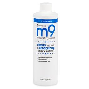 Hollister® 7736 - m9 Cleaner/Decrystallizer